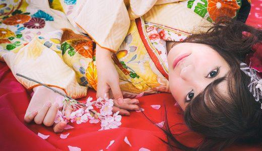 「海月姫」に見る女子変化は、AVにおける王道である!?