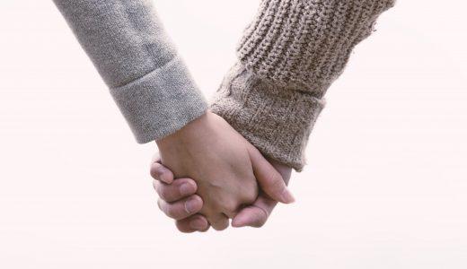 人妻がHのときにS男にしてほしいこと、M男にしてほしいこと。