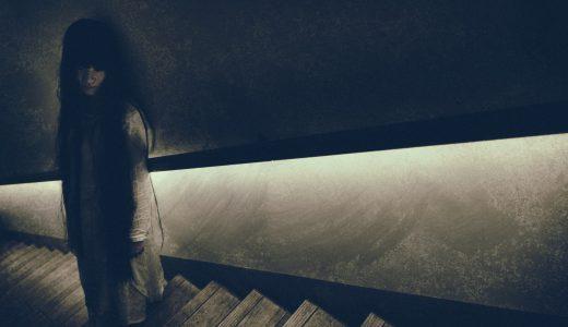 大失恋から立ち直るために必要な4つのこと