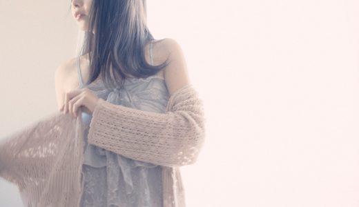おすすめ♡海外セレブに学ぶ女の子が大好きなロマンティック・キス3選