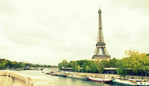 フランス人が教える! デートで使える刺激的なアクション3選