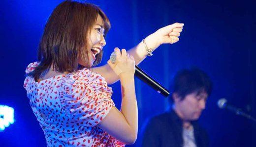 『ミルジェネソニック!2019』プロデューサーが語るライブの裏側〜9/ 25新宿 BLAZE にガチサウンドで挑んだ9人のセクシー女優たち〜