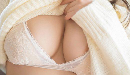 【週末恒例!SOD社員の画像フォルダコレクション】男の欲望を優しく包み込み、そして解消する…おっぱいの淫力を感じる【画像まとめ】