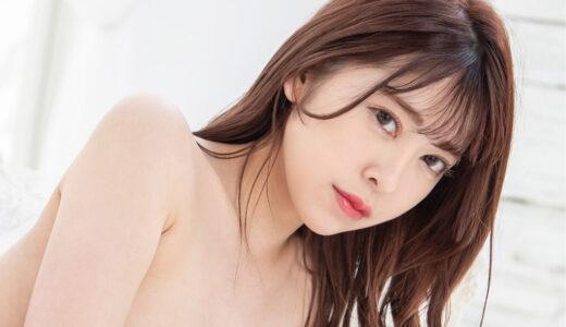 【KMHR 6月デビュー新人】小さな胸(Aカップ)がコンプレックスなオルチャン系19才 森日向子ちゃんインタビュー
