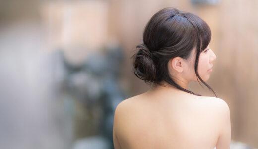 痴漢に覗きに乱交まで…日本の守るべき文化「混浴温泉」でかつて起こった「エロすぎる事件」とは!?