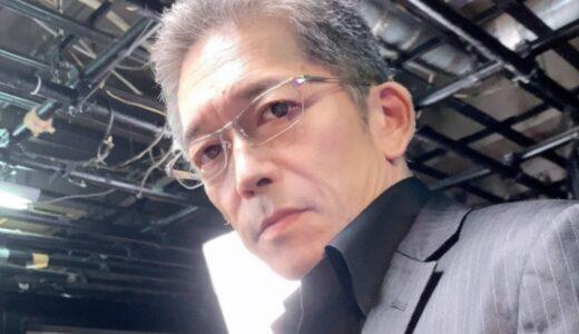 ナンパの帝王・AV男優沢木和也氏が癌を告白。『終活』出版プロジェクト