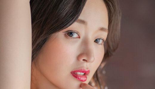 《麗 Kirei SOD》移籍記念!澄んだ瞳に笑顔咲くあの奇跡の人妻がさらに大胆に魅せる!相馬茜さんインタビュー