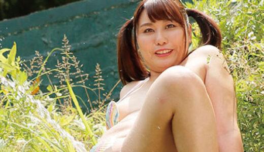 女優のクセがスゴい!!10月デビュー新人!アングラ界の異端児 新型ぶっ飛び女王様・アラレ王インタビュー