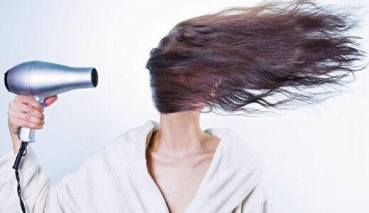 マン毛を見れば女の子の性格や好きなセックスがわかる!?中国で古の時代から存在していた「陰毛占い」とは!?