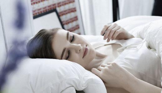 【初夢占い】セックスしている夢は欲求不満なんかじゃない!エロい夢を見る意味とは?