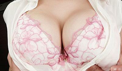 【おっぱい画像まとめ】美乳・巨乳・爆乳でストレスフリー!