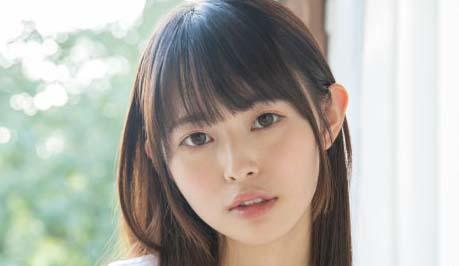 SODstar新人デビュー・「清楚の皮を被ったオオカミ」柊木楓インタビュー