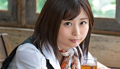 【エロマン】不動産営業2年目 美島由紀さん(仮名・23歳)AVデビューインタビュー