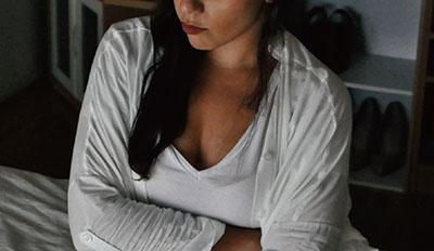 遅漏は早漏よりも女性に嫌われる!?ヤバすぎる遅漏の実態と改善法