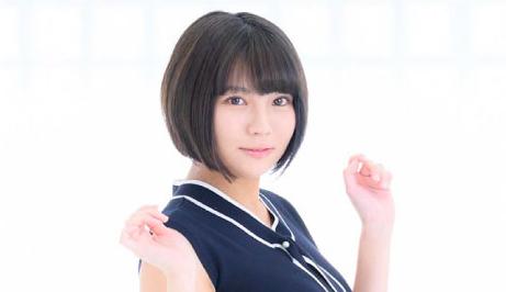 乃木蛍「新たな一歩」SODstar電撃移籍 記念インタビュー