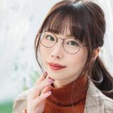 仕事とSEXに心を燃やす都会的スレンダー美人  美波こづえ26歳 麗 3月デビュー新人インタビュー