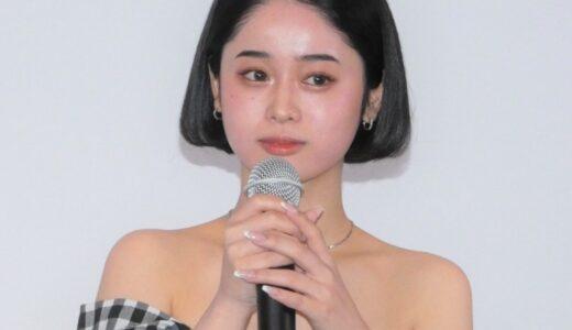 SODstar史上初の記者会見!「百年に一度のSODstar」超大型新人MINAMOちゃんお披露目会見