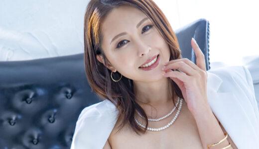 アラフォーエロス狂い咲き・佐田茉莉子さん『SODstar』に移籍決定!『麗-KIREI SOD-』を離れ、さらなる高みへ!
