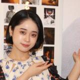 SODstar MINAMO×写真家藤里一郎 写真展「Velvet」東京・目黒「ロッコール」にて大好評開催中!