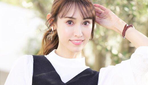 身も心も本物の「女性」となってAV出演を決めた芸能人 ななせゆめ 麗Kirei SOD 6月デビュー