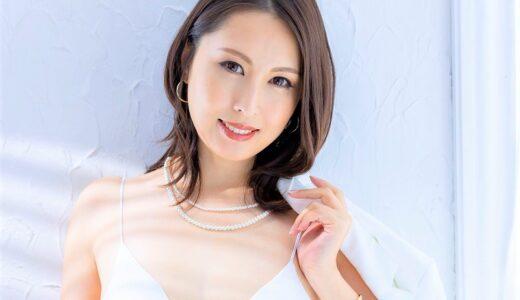 佐田茉莉子 『SODstar』移籍記念!デビュー作から最新の移籍作までを一挙にご紹介!熟女の星、ここに降臨!