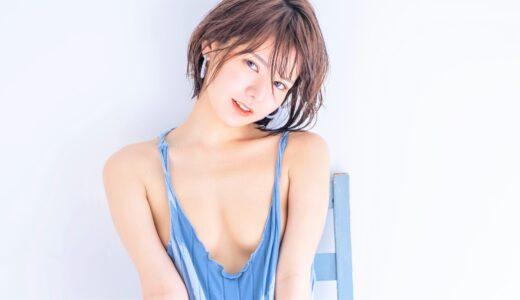 KMHR 7月デビュー新人 本田のえる インタビュー「オナニーでの初イキは15歳。足ピーンとしてイっちゃいました」