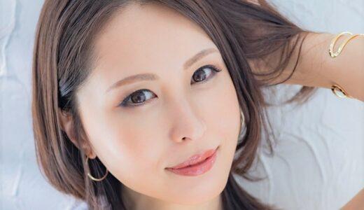 SODstar 佐田茉莉子42歳 SODstar移籍記念インタビュー「私が表現したいのは『ポジティブエロ』。愛を感じる作品を出していきたい」
