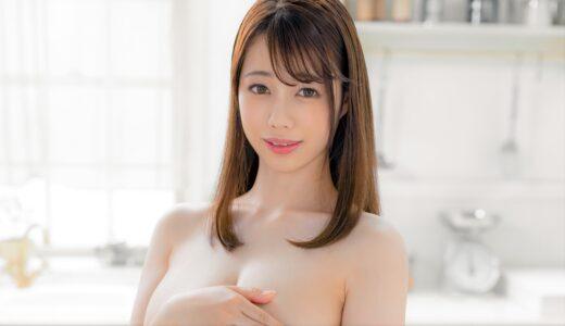 SOD本物人妻 7月デビュー新人 木下彩芽インタビュー「産後に膣トレをしているので自分で意識して締められるようになりました」